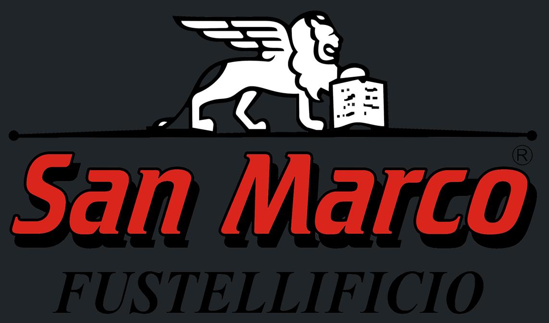 Fustellificio SAN MARCO